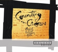 countingcrows_august