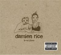 damienrice_bsides