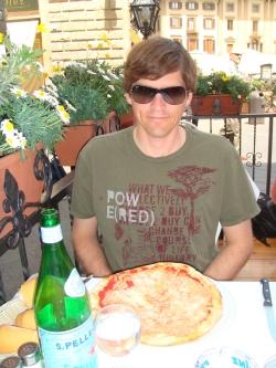 pizzabargello_sm