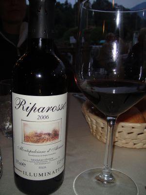 wine_sm