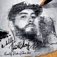 e-dubble Written Thursday