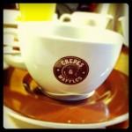 Crepes & Waffle Coffee